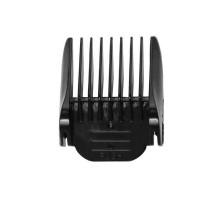 Насадка Hairway 12мм для модели 02040, 02041, 02043