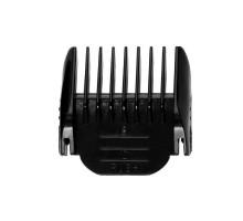 Насадка Hairway 6 мм для модели 02040, 02041, 02043
