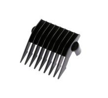 Насадка Hairway 9 мм 02033, 02038, 02039