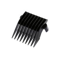 Насадка Hairway 12 мм 02033, 02038, 02039
