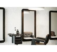 Парикмахерское зеркало Sensus