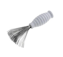 Очиститель для щёток и брашингов