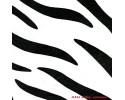 №53а зебра матовый +1500 руб.