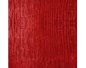 №75а красный бенгал +1000 руб.