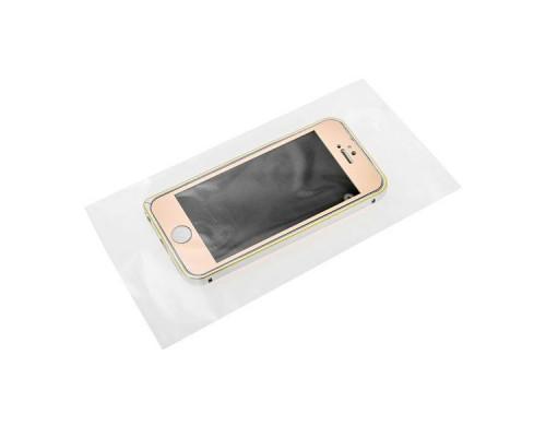 Протектор для мобильного телефона