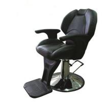 Мужское парикмахерское кресло МД-8770