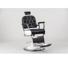 Кресло для барбершопа SD-31850