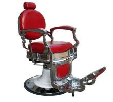 Кресло для барбершопа Brand