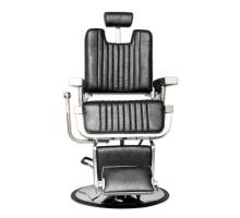 Barber F-9130А кресло для барбершопа