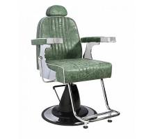 Мужское барбер-кресло F-9228