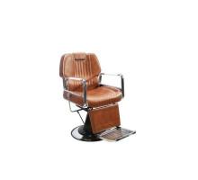 Мужское барбер-кресло F-9153