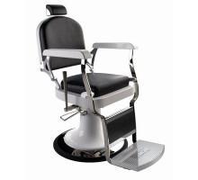 Мужское кресло 5'60