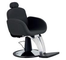 Мужское кресло OLIVER