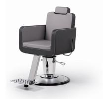 Мужское кресло OM-X