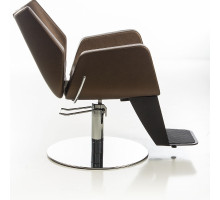 Мужское кресло MR. FANTASY ECO