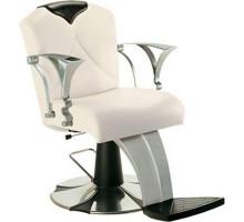 Мужское кресло KENT