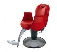 Мужское кресло TATU' OPTIMA