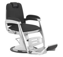 Мужское кресло JUPITER 388 LIMITED
