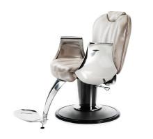 Мужское кресло TATU'