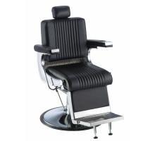 А104 KARL кресло для барбершопа