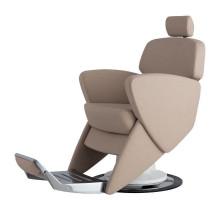 Мужское кресло JUPITER 507