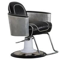 Парикмахерское кресло Aviator Vintage