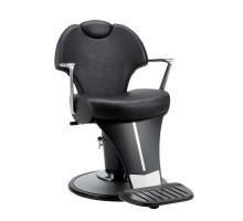 Мужское кресло HABANA