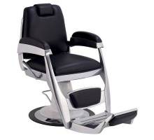 Мужское кресло JUPITER 388