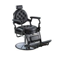 А108 MARLON кресло для барбершопа