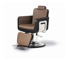 Мужское кресло OM-X OPTIMA