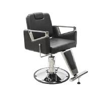 Кресло для барбершопа Марсель