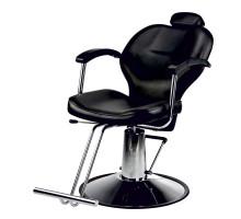 А107 GALANT кресло для барбершопа