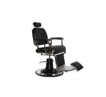 Кресло парикмахерское для барбершопа Титан
