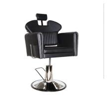 Антей кресло для барбершопа