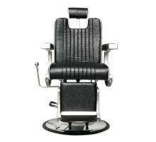 Парикмахерское кресло для барбершопа Barber F-9139D