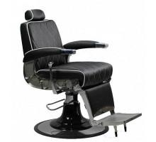 Кресло для барбершопа Nuova