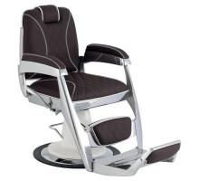 Мужское кресло JUPITER 388 TAILOR MADE