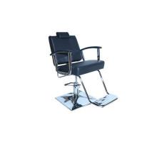Лотос кресло для барбершопа