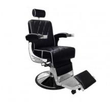 Кресло для барбершопа Рэнди