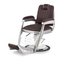 Мужское кресло GIOTTO