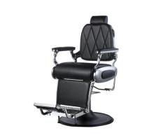 А106 PRINCE кресло для барбершопа