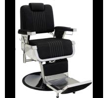 Кресло для Барбершопа Томми barber style