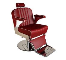 Мужское кресло LENNY