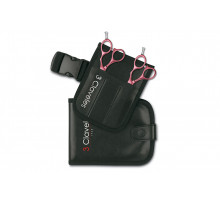 Набор ножниц Duraluminium Pink Set 12693