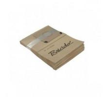 Мешок бумажный для пылесоса Briciolo (10 шт. комплект)