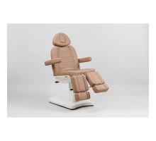 SD-3803AS педикюрное и косметологическое кресло 2 мотора