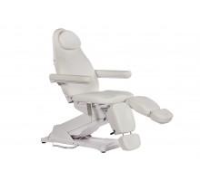 Р70 Kune педикюрное кресло