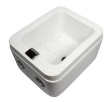Ванна педикюрная МД-9129
