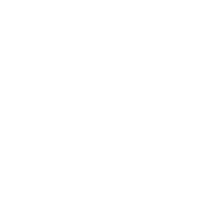 Пеньюар MF Fashion черн-красный