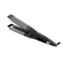 Плойка-волна Hairway Titanium-Tourm.Nano-Silver 86W C039